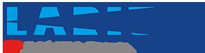 Larius logo